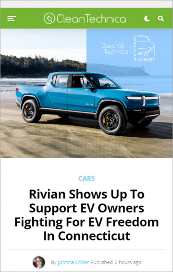 rivian-shows-up-to-support-ev-owners-fighting-for-ev-freedom-in-connecticut