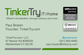 tinkertry-moo-business-card-blurred-email