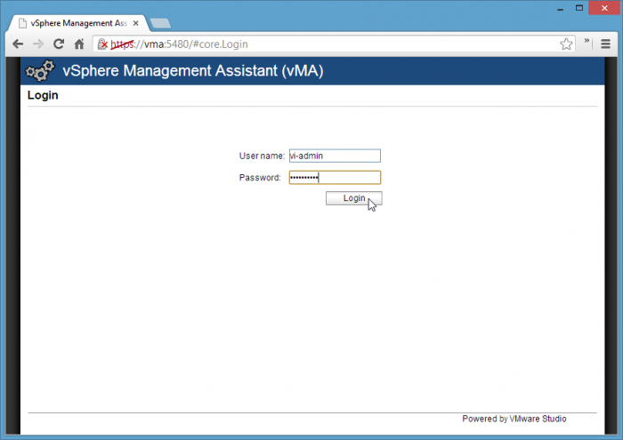 Login-to-vMA-web-interface-step1