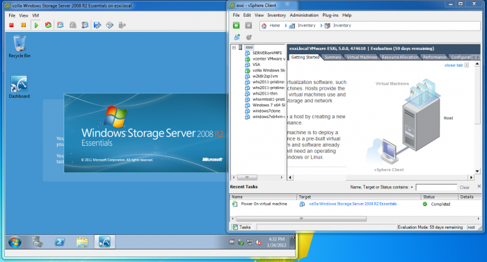 install-windows-home-storage-server-r2-essentials-in-esxi-virtual-machine