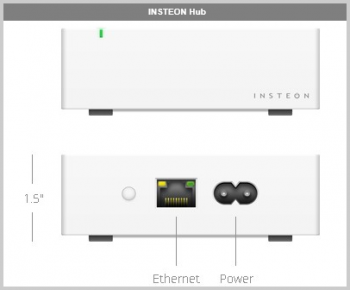 INSTEON-Hub-available-at-smarthome.com_