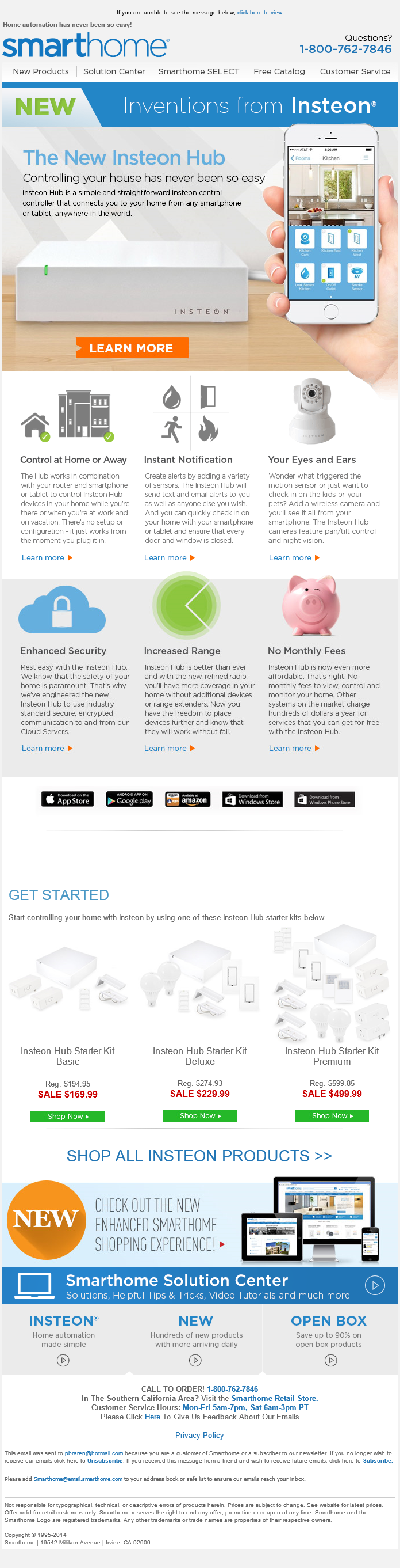 Nov-24-2014-606am-eastern-email-Introducing-the-New-Insteon-Hub-–-Now-Better-Than-Ever
