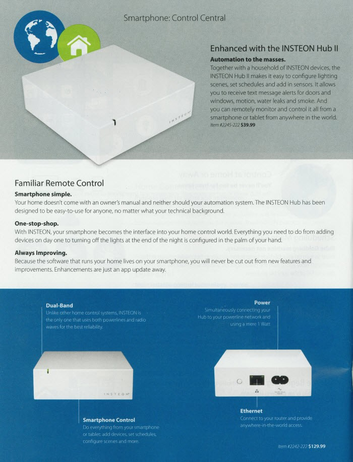 Smarthome-Catalog-Volume-132A-November-2014-Page-52