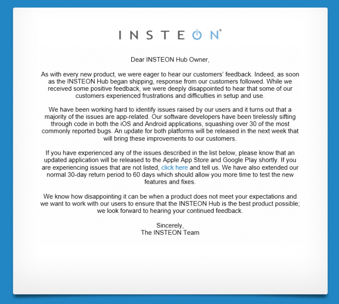 INSTEON-hub-email