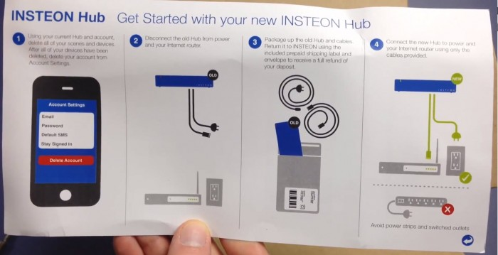 INSTEON-Hub-Get-Started-with-your-new-INSTEON-Hub