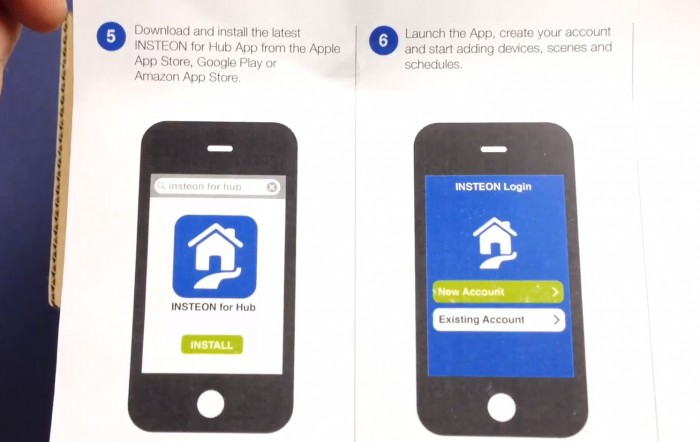INSTEON-Hub-Get-Started-with-your-new-INSTEON-Hub-page-2