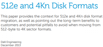 512e_4Kn_Disk_Formats_120413