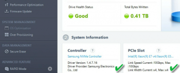 how-to-boot-win10-from-samsung-950-pro-nvme-on-superserver