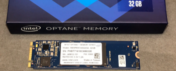 optane-m2-consumer-ssd-first-look