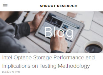 intel-optane-storage-performance-and-implications-on-testing-methodology-cropped