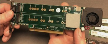 pcie-to-m2-nvme-accessories-overview