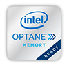 Intel-Optane-Memory-Ready