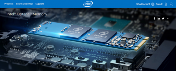 intel-shares-optane-details-coming-to-7th-gen-core-i7-first