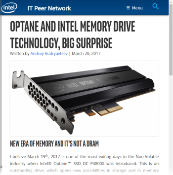 optane-intel-memory-drive-technology