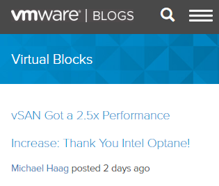 vsan-got-2-5x-performance-increase-thank-intel-optane