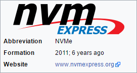 NVMe_Express-wiki-page-graphic-Mar-29-2017