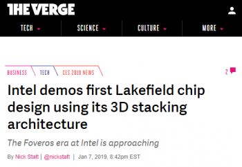 intel-lakefield-foveros-3d-chip-stacking-soc-design-ces-2019