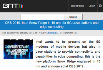 intel-snow-ridge-5g-station-antenne-edge-computing-actualite-1960885