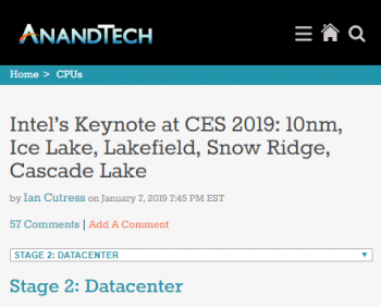 intels-keynote-at-ces-2019-10nm-ice-lake-lakefield-snow-ridge-cascade-lake