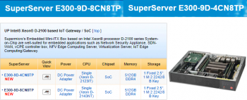 new-supermicro-superserver-sys-e300-9d-models-announced