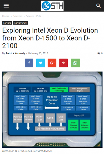 exploring-intel-xeon-d-evolution-xeon-d-1500-xeon-d-2100