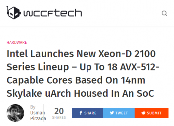 intel-launches-new-xeon-d-2100-series-lineup-18-avx-512-capable-cores-based-14nm-skylake-uarch-housed-soc