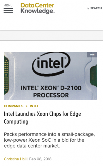 intel-launches-xeon-chips-edge-computing