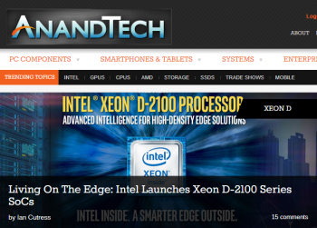 intel-launches-xeon-d-2100-series-socs-edge