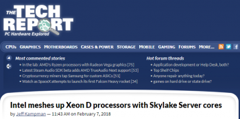 intel-meshes-up-xeon-d-processors-with-skylake-server-cores