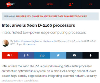 intel-unveils-xeon-d-2100-processors