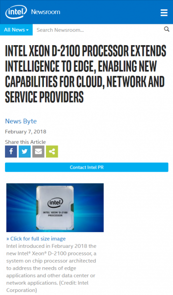 intel-xeon-d-2100-extends-intelligence-edge-enabling-new-capabilities-cloud-network-service-providers