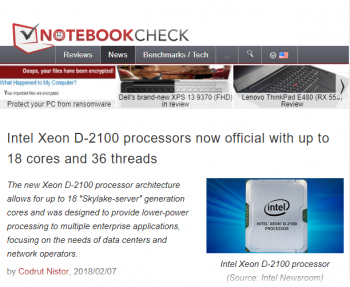 Intel-Xeon-D-2100-processors-now-official-with-up-to-18-cores-and-36-threads
