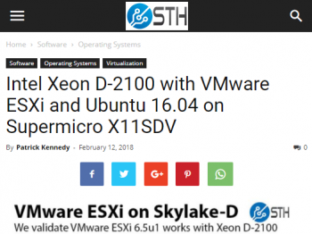 intel-xeon-d-2100-works-with-vmware-esxi-and-ubuntu-16-04-on-supermicro-x11sdv-cropped