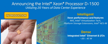intel-xeon-d-announced