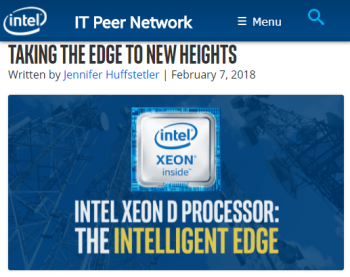 xeon-taking-edge-new-heights