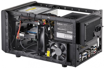 Cooler-Master-Elite-120-Advanced-Mini-ITX-Computer-Case