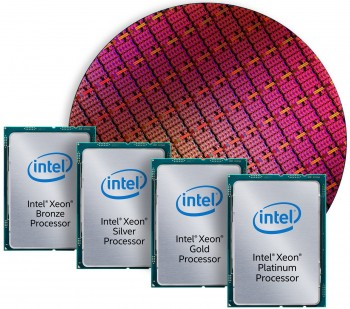 Intel-Xeon-Scalable-wafer-cropped