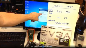 testing-of-watt-burn-and-benchmarks-overall-results-summary-video-screenshot-fixed