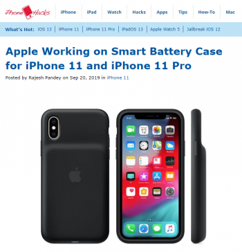 apple-working-smart-battery-case-iphone-11-pro