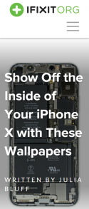 iphone-x-wallpapers-internals