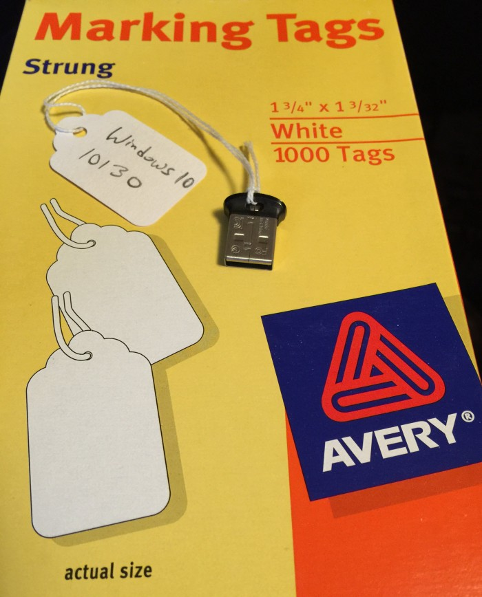 Avery-12204-Marking-Tags-box
