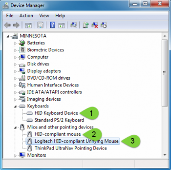 Device-Manager-in-Window-7-all-3-devices-youll-want-to-prevent-from-waking-the-computer