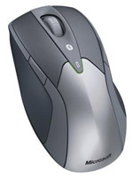 ExtremeTech-photo-of-Microsoft-Wireless-Laser-Mouse-8000