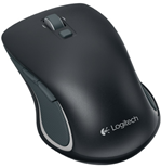 Logitech-Wireless-Mouse-M560
