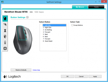 Marathon-Mouse-M705-SetPoint-Settings-with-proper-image