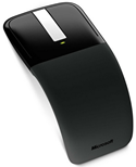 Microsoft-Arc-Touch-Mouse-Black-125-pixels-wide