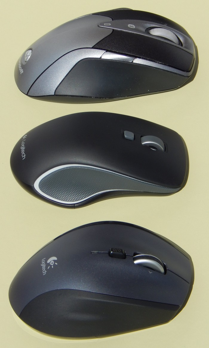 Top-to-Bottom-Laser-Mouse-8000-M560-M705