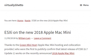 esxi-on-the-new-2018-apple-mac-mini