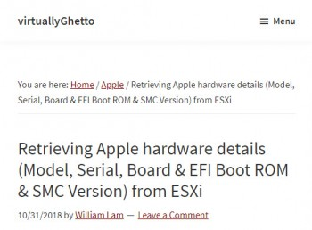 retrieving-apple-hardware-details-model-serial-board-efi-boot-rom-smc-version-from-esxi