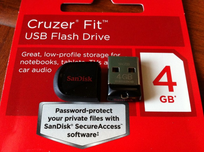 SanDisk_Cruzer_Fit_tiny_USB_key